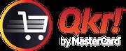 QKR Registration