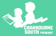 Cranbourne South Primary School Song