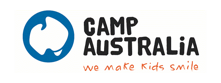 Camp Australia Holiday Program
