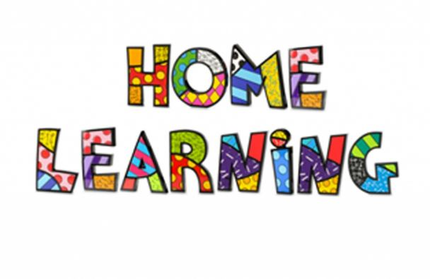 Invitation to join the Home Learning Working Party