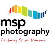 MSP photography update