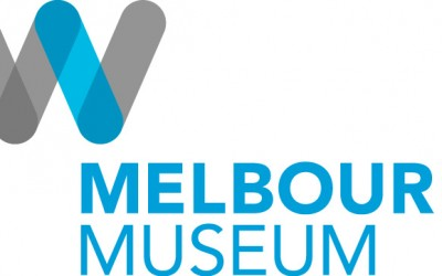 Melbourne Museum Excursion Yr 3-4 Students – New due date Wednesday, 24 April 2019.