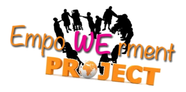 Empowerment Project Showcase today – Foundation – Yr2