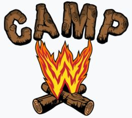 2018 camps