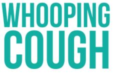 Whooping Cough –  Pertussis fact sheet