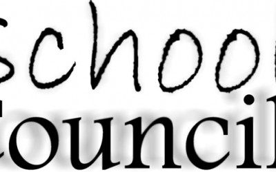School Council Voting – Closes today, Friday 8 March at 4pm