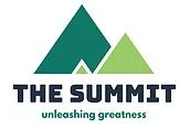 The Summit Camp – Yr 5-6
