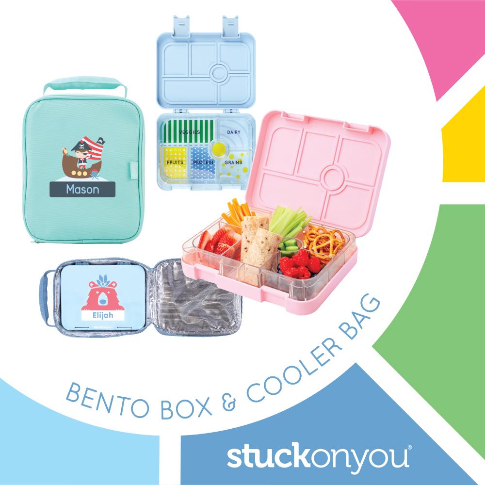 Fundraising_bentobox&coolerbag_SQ