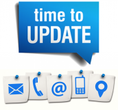 Update Student Confidential Information for 2019
