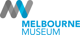 Melbourne Museum – Yr 3-4 – On the day information
