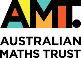 Australian Maths Competition – Cost correction